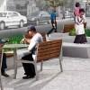 Myrtle-Plaza_Rendering-620×250