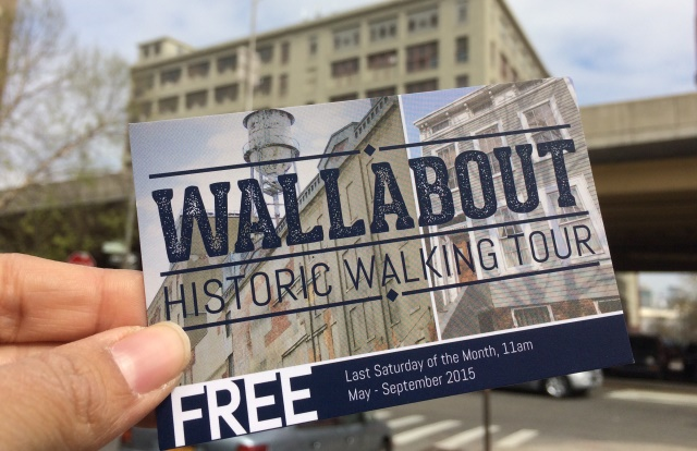 Wallabout-Tours-Promotional-Card-640
