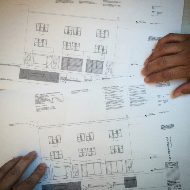 NYMS-Tepango-Storefront-Drawings-Plans-e1437063644409