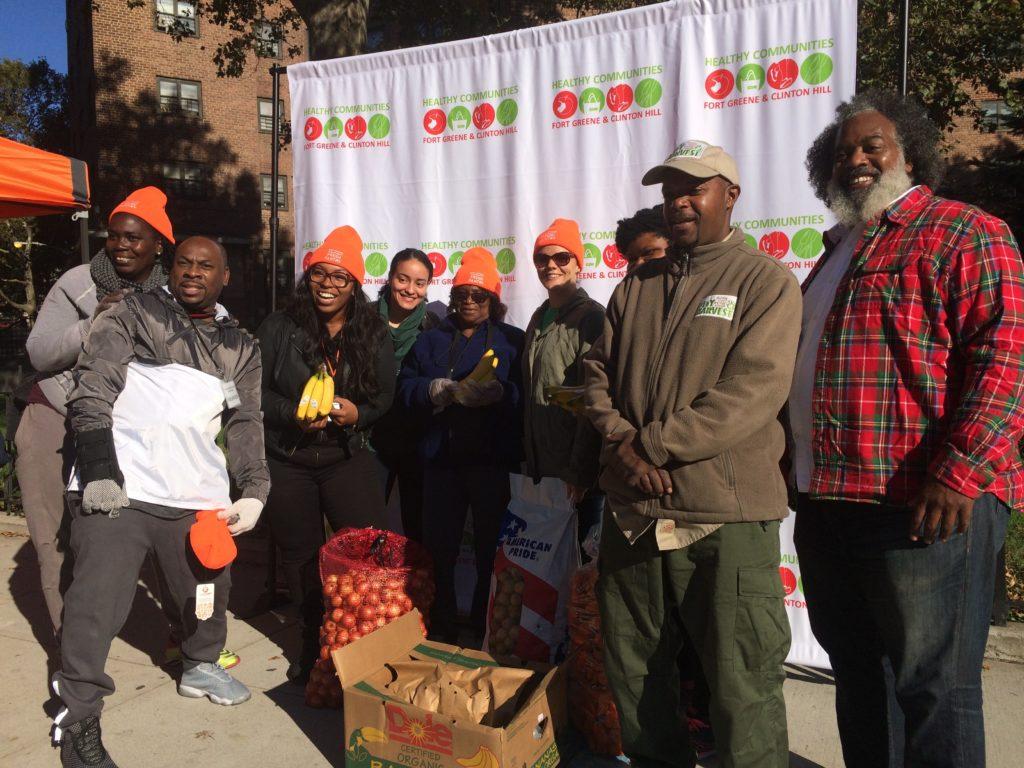 healthy-communities_fresh-pantry_anniversary_2016-61