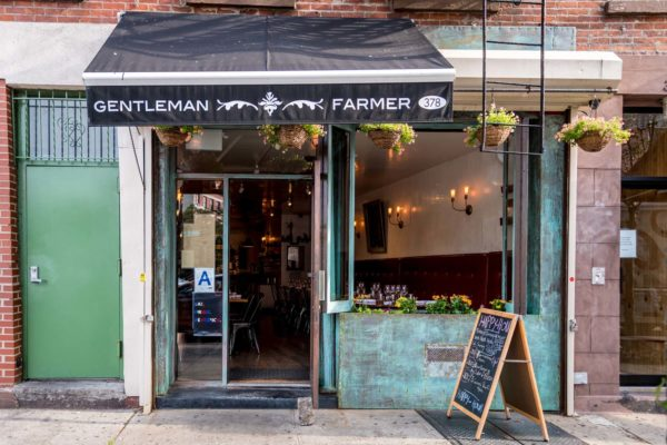Gentleman Farmer Fort Greene - Myrtle Avenue Brooklyn Partnership 7f4f52028d7