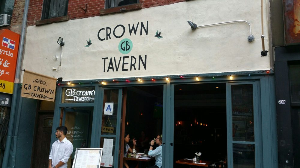 Page not found myrtle avenue brooklyn partnership the new gb crown tavern on myrtle avenue image source yelp malvernweather Choice Image