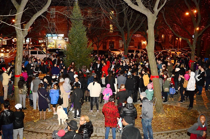 Page not found myrtle avenue brooklyn partnership join us the myrtle avenue brooklyn partnership and the fort greene park conservancy for the 4th annual community holiday tree lighting sponsored by apple malvernweather Choice Image