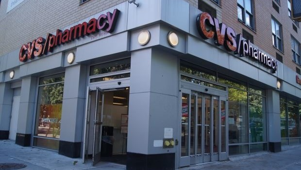 CVS - Myrtle Avenue Brooklyn Partnership