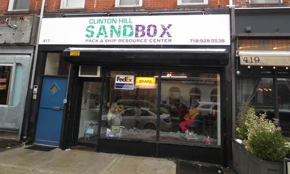 Sandbox_for blog
