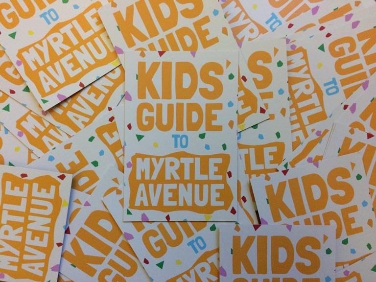 Kids Card_2015(700)