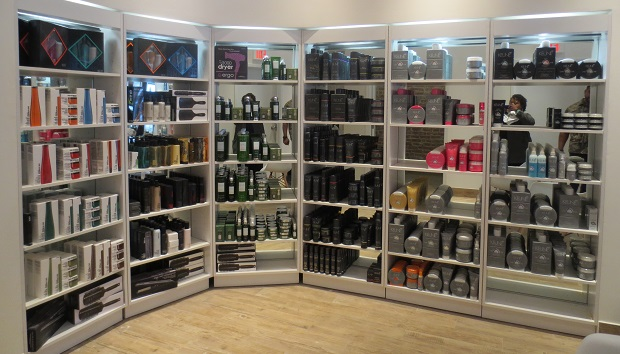 Hair & Co_ products