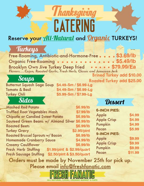 ThanksgivingCateringMenu2015-01 (1)