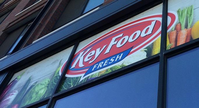 key food (1)