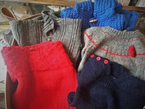 Jill_Lindsey Kids Sweaters_2015