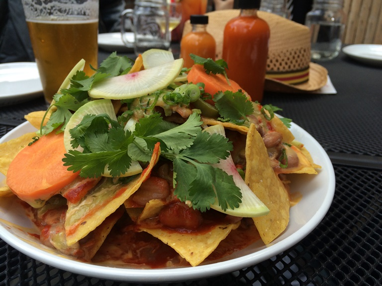 Bar Bolinas_Nachos_ClintonHill_Brooklyn