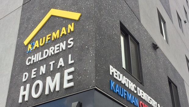 Kaufman's Children Dental_copy for blog_620
