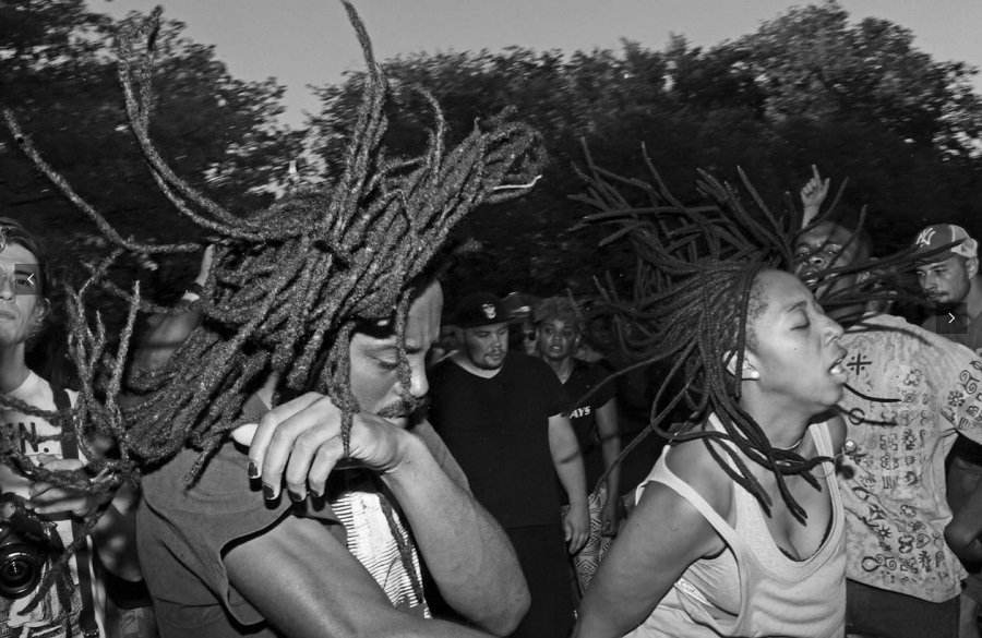 photo from AfroPunkfet.com website