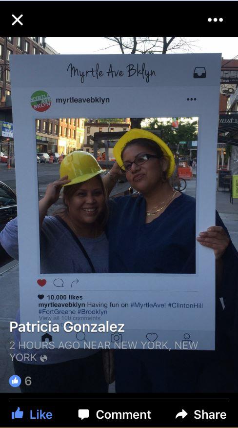 Patricia Gonzalez_tagged us