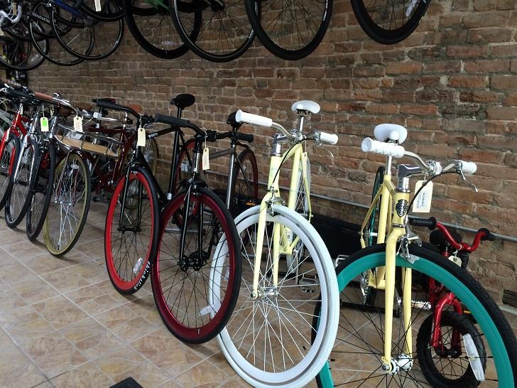 Urban Cycles_bikes_Clinton Hill_Brooklyn (728)