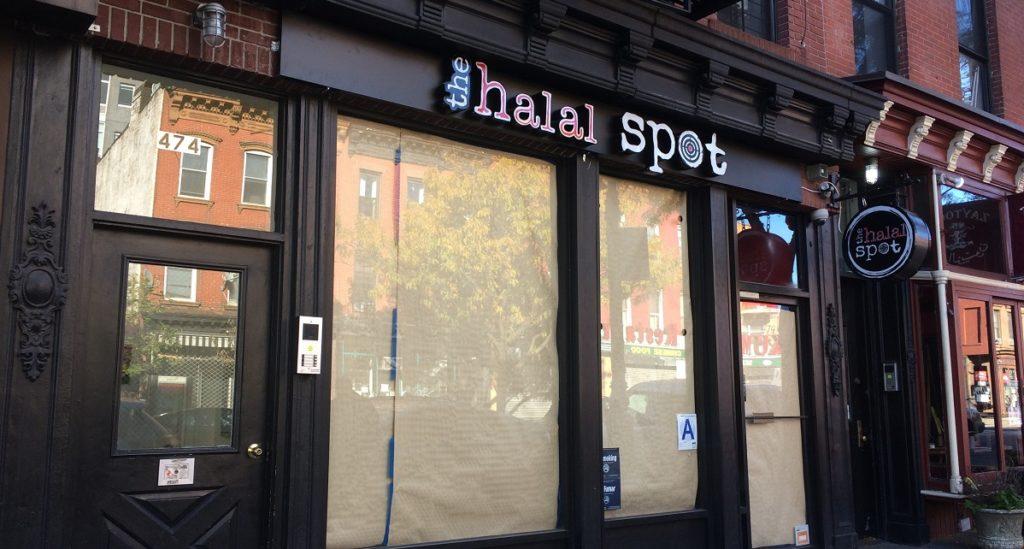 halal-spot-4