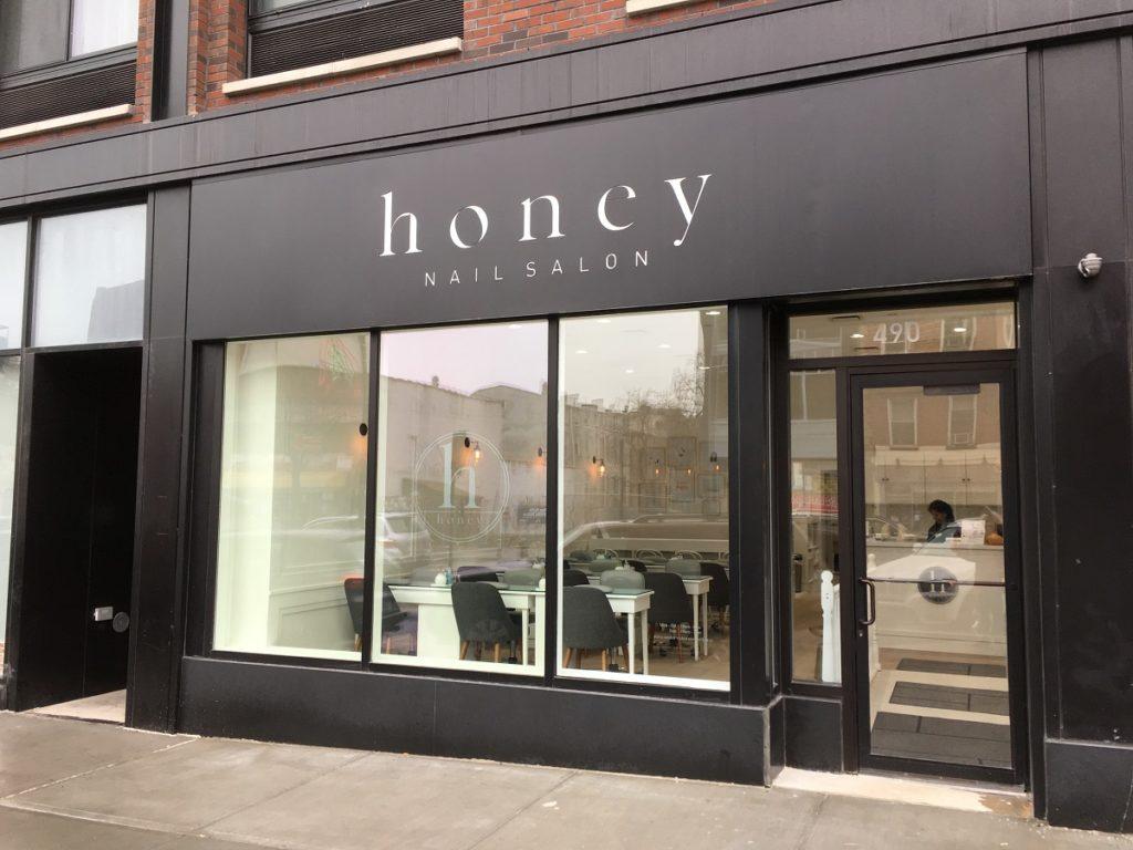 honey_storefront_2017-4