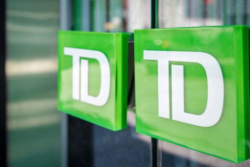 TD Bank - Myrtle Avenue Brooklyn Partnership