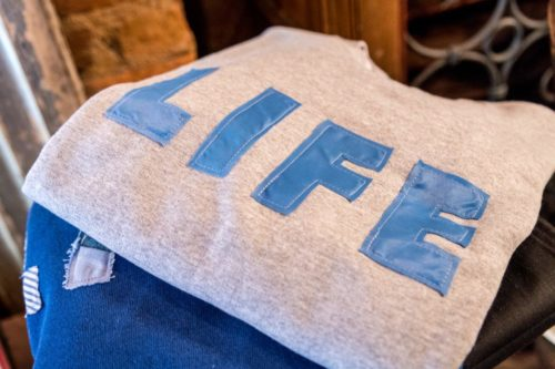 leisure life sweatshirt (1)