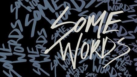 Black Art Story 2020 Presents Cypher Black In America Myrtle Avenue Brooklyn Partnership