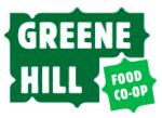 Greene Hill Food Co-op